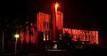 Thapar University Illuminated.jpg