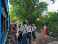 Thazi to Shwenyaung and Inle Lake (15132667605).jpg