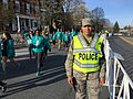 The 104th Fighter Wing Security Forces Serve and Protect at the 120th Boston Marathon 160418-Z-UF872-165.jpg