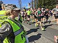 The 104th Fighter Wing Security Forces Serve and Protect at the 120th Boston Marathon 160418-Z-UF872-227.jpg
