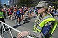 The 104th Fighter Wing Security Forces Serve and Protect at the 120th Boston Marathon 160418-Z-UF872-476.jpg