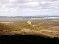The Agglestone on Black Down, Purbeck - geograph.org.uk - 25146.jpg