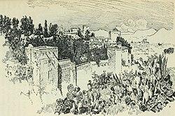 The Alhambra (1908) (14777889432).jpg
