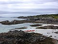 The Arisaig Skerries - geograph.org.uk - 41864.jpg