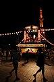 The BON festival dance. (4893026721).jpg