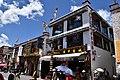 The Barkhor, Lhasa (74) (43655439921).jpg