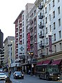 The Bartlett Hotel and Guesthouse San Francisco.jpg