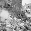 The British Army in Normandy 1944 B5382.jpg
