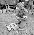 The British Army in the Normandy Campaign 1944 B7571.jpg