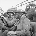The British Army in the United Kingdom 1939-1945 H32390.jpg