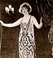 The Cheater (1920) - Allison 1.jpg