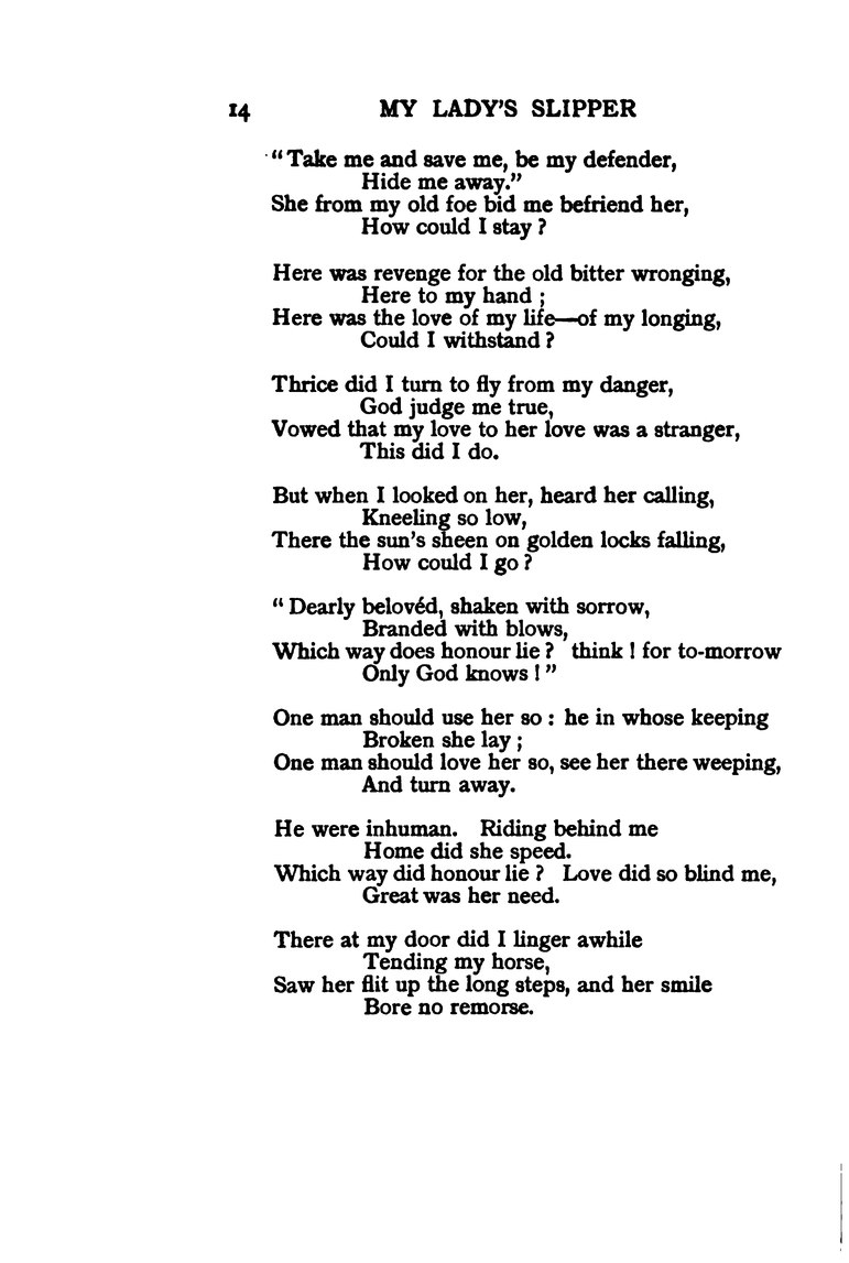 Page Long Poems Pictures to Pin on Pinterest - PinsDaddy