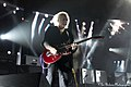 The Cure at Xcel Energy Center - 6-7-16 004.DSC 0041 (27504475706).jpg