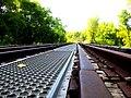 The Dan Patch Line Bridge - Bloomington, MN - panoramio (11).jpg
