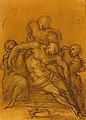 The Dead Christ Supported by Three Figures MET Naldini Pieta 1972.118.261 version 2.jpg