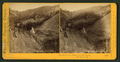 The Devil's Tea-Kettle, from the road, Sonoma Co., Cal, by Watkins, Carleton E., 1829-1916.png