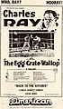 The Egg Crate Wallop (1919) - 2.jpg
