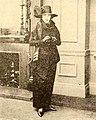 The Fear Woman (1919) - Frederick.jpg