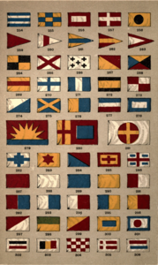 The Flags of the World Plate 23.png