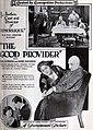 The Good Provider (1922) - 2.jpg