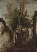 The Good Samaritan MET DP278746.jpg