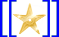 The Greater Working Wikifier's Barnstar.png