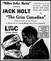 The Grim Comedian (1921) - 1.jpg