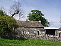The Homestead - geograph.org.uk - 340945.jpg