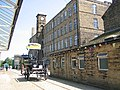 The Industrial Museum Eccleshill - geograph.org.uk - 16212.jpg