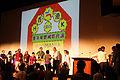 The International Wikimedia Conference.jpg