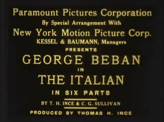 movies with silent in the title