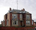 The Knoll, Cleethorpes - geograph.org.uk - 279857.jpg