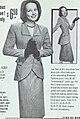 The Ladies' home journal (1948) (14764977192).jpg