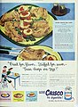 The Ladies' home journal (1948) (14765195932).jpg