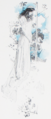 The Lady of the Lake 026.png