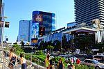 The Las Vegas Strip (7155056473).jpg