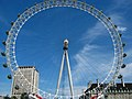 The London Eye2.jpg