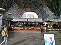 The Markthal (4).jpg