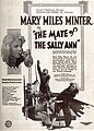 The Mate of the Sally Ann (1917) - 1.jpg