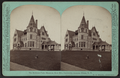 The McGraw-Fiske Mansion, East Hill, University Avenue, Ithaca, N.Y. (W. H. Miller, architect), by Eagles, J. D., 1837-1907.png
