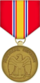 The National Defense Service Medal.png