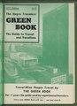 The Negro Travelers' Green Book 1955.pdf