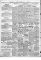 The New Orleans Bee 1907 November 0026.pdf