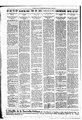 The New Orleans Bee 1913 March 0024.pdf