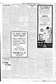 The New Orleans Bee 1915 December 0112.pdf