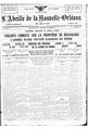 The New Orleans Bee 1915 December 0125.pdf