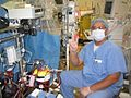 The Perfusionist.jpg