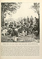 The Photographic History of The Civil War Volume 07 Page 177.jpg