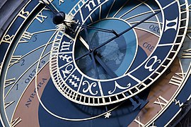 The Prague Astronomical Clock in Old Town - 8559.jpg