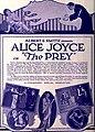 The Prey (1920) - 3.jpg